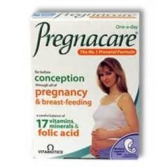 safe breast feeding diet supplements picture 11