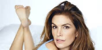 cindy crawford skin care picture 1