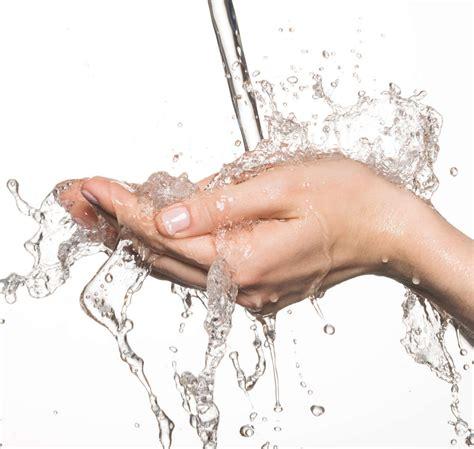 antibacterial soaps picture 15