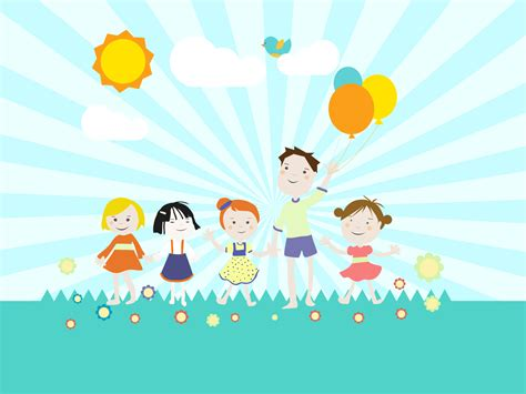 children's health picture 2