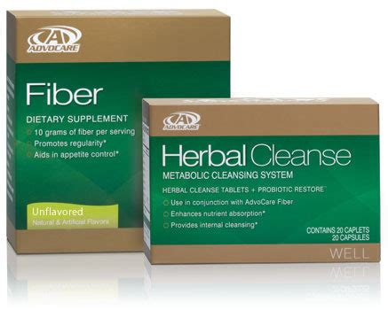 what natural herbs can u take to cleanse your ovaries picture 4