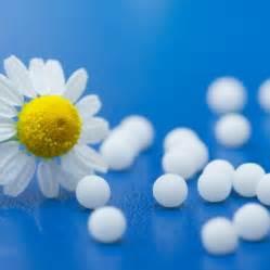 homeopathic medicine for iq plus picture 10