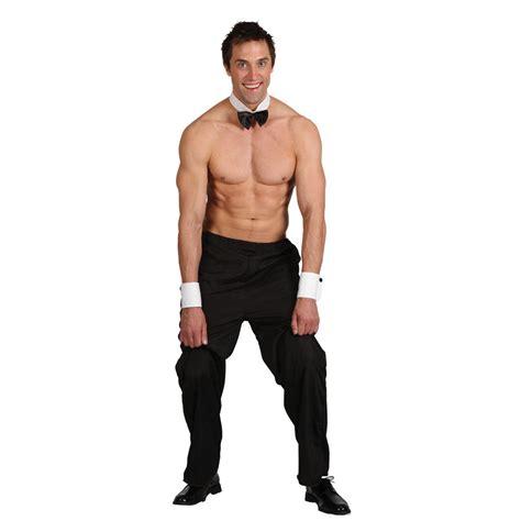 male stripper size picture 7