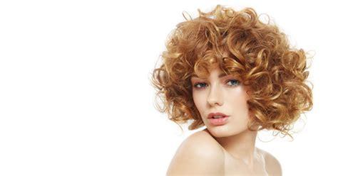how often should black women perm hair picture 1