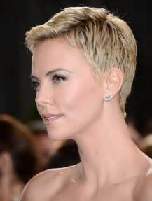 short hair cuts photos picture 15