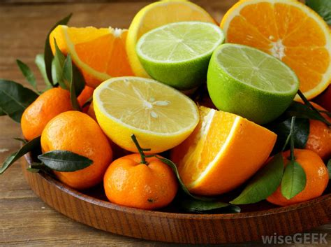 gamot sa bad cholesterol foods picture 6