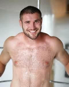 don rafael + musclehunks picture 14