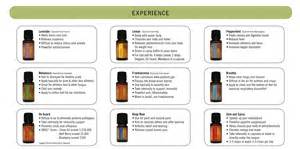 what is the best doterra oil to use to increase male picture 13
