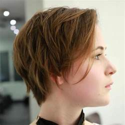hair shampoo for thin hair picture 13