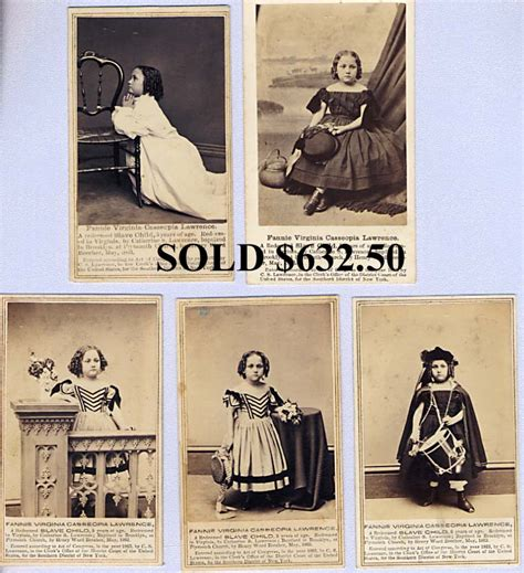 white wife sold into slavery picture 10