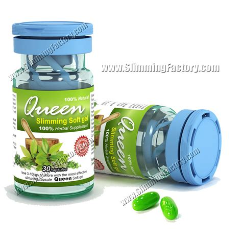 most effective weight loss pill picture 9