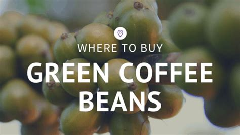 green coffee beans where to buy in manila picture 2