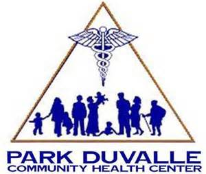 duval health clinic picture 3