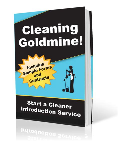 how to start home cleaning business picture 5
