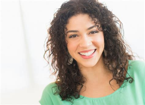 curly hair latina tgp picture 9