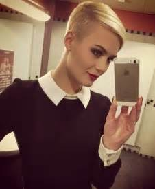 thin hair shaved pics picture 9