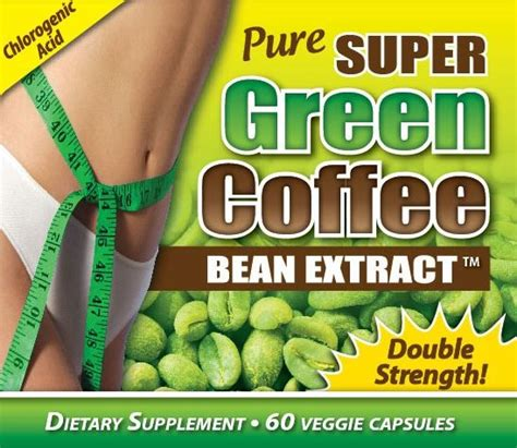 green coffee bean extract 2013 picture 9