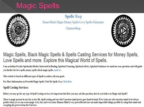 witchcraft spells cock growth picture 13