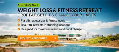 weight loss retreats for s picture 14