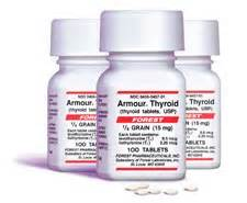 dosage of armour thyroid picture 5