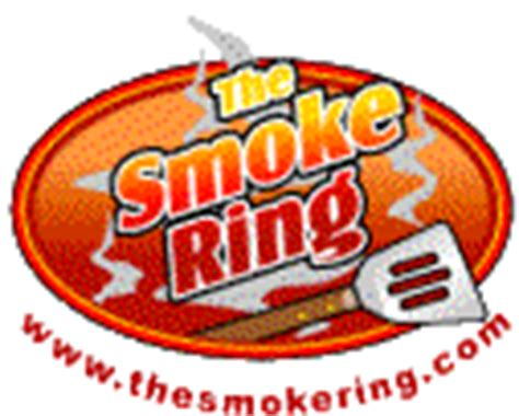 the smoke ring all you need to know about barbecue picture 3
