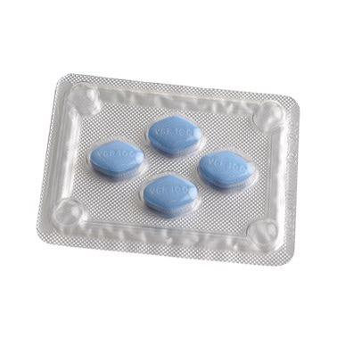 sildenafil citrate picture 1