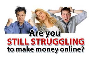 make money working from home on the internet picture 7