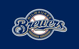 brewers picture 3