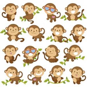 monkey online picture 14
