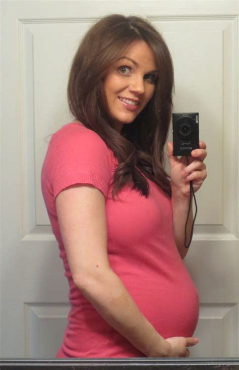 weight gain after 35 weeks picture 7