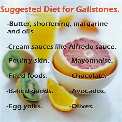 fat free eats:post gallbladder surgery diet picture 8