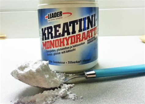 testosterone booster or creatine picture 3