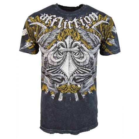 affliction picture 1