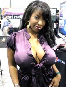 mastasia breast expansion picture 5