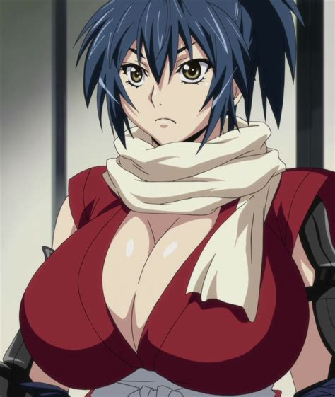 mive breast growth anime episodes picture 7