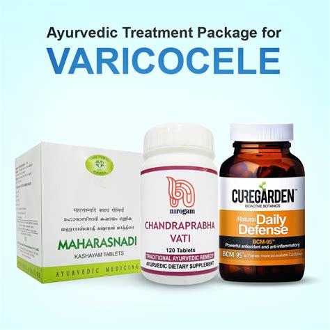 ayurvedic cure for spermatocele picture 15