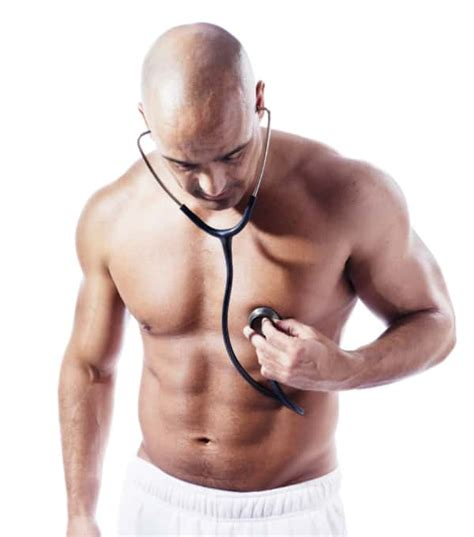 effects of using hgh for weight loss picture 2