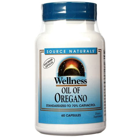oil of oregano for libido picture 6