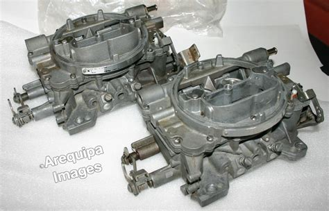 afb carb picture 1