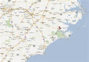 drugstores in the new bern nc area that picture 10