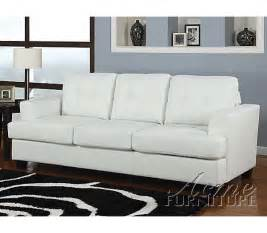 modern sleeper sofas discount picture 17