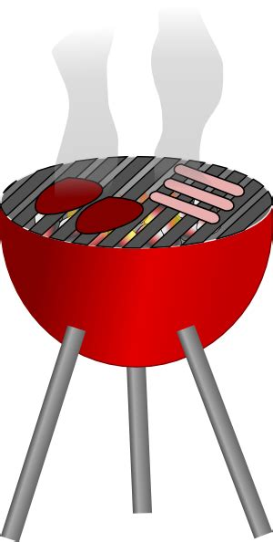 free grill h online picture 17