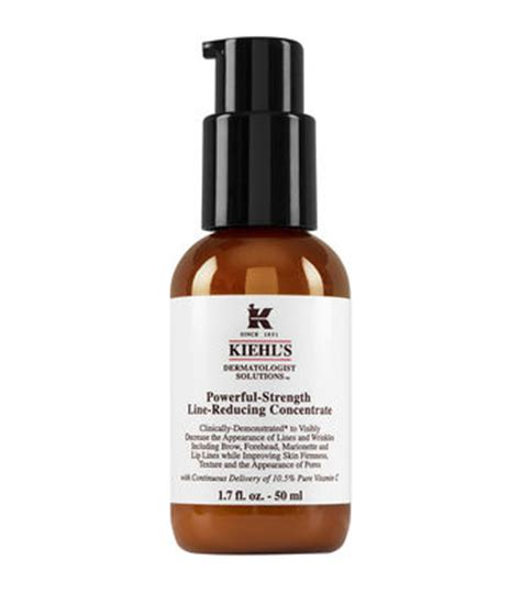 kiehl skin products picture 9