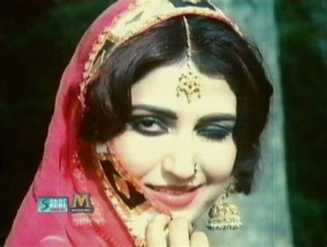 anjuman multani pakistani dancer picture 5