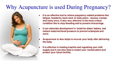 treatment for loss of libido in women picture 12