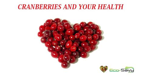 cranberries and bladder infections and babies picture 10
