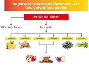 benefits cholesterol brain picture 10