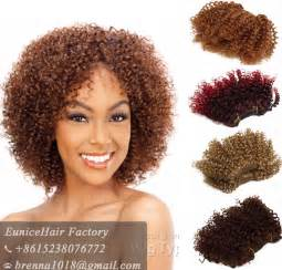 buy hair for braiding picture 14