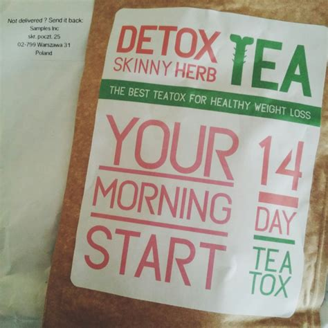 how does it work multi-herb digestion and detox picture 1