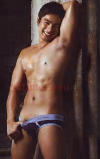 penis of pinoy celebrity picture 2